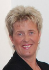 Petra Sollich